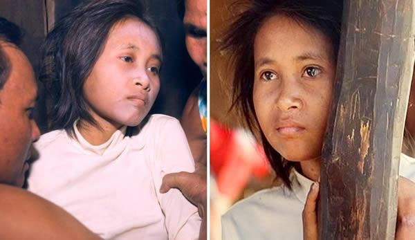 a99855_feral-kids_3-cambodian-girl