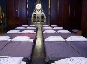 robert-rich-sleep-concert-at-21c-main-ballroom-credit-ryan-sides-5-20