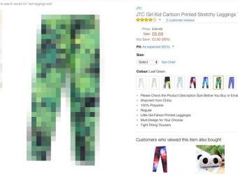 anti-drug-campaigners-are-furious-about-these-toddler-leggings