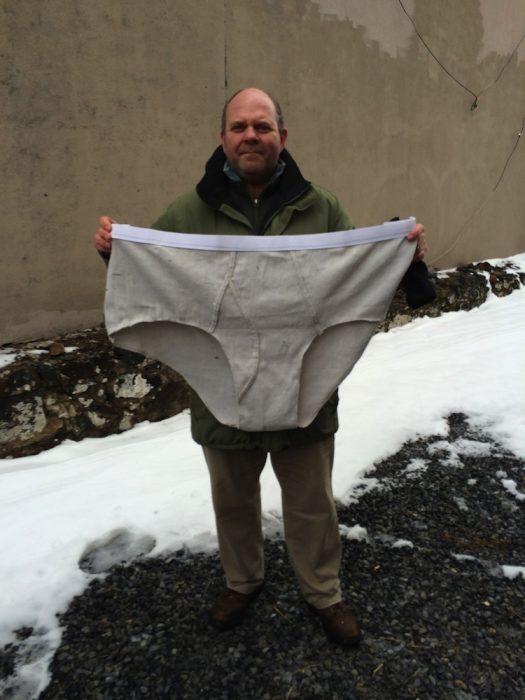 giant-underwear