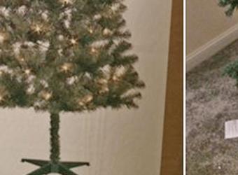 argos-christmas-tree-boxed-srd
