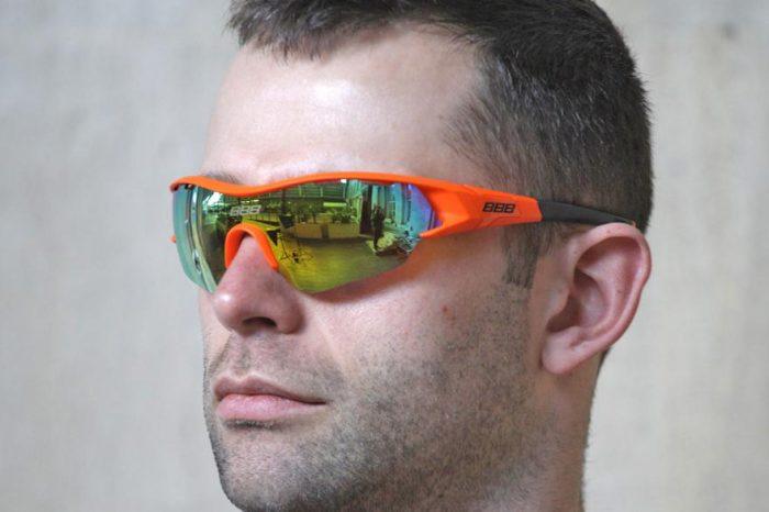 bbb-bsg-50-summit-glasses