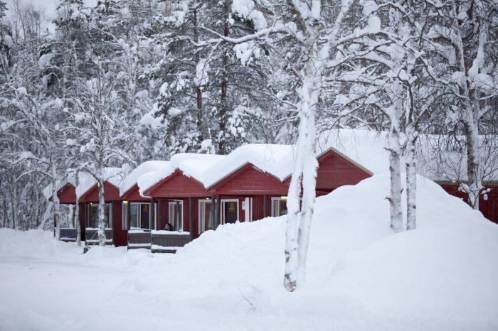 gallery-1481654037-hbu-lapland-cabins
