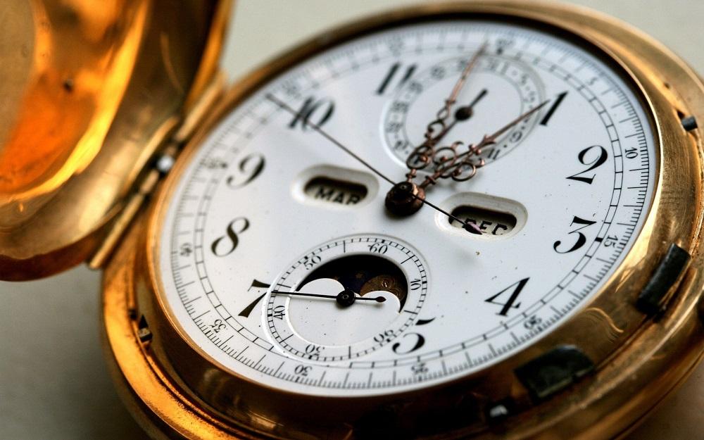 pulkstenis1
