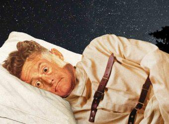 20-what-its-like-sleep-paralysis.w536.h357.2x