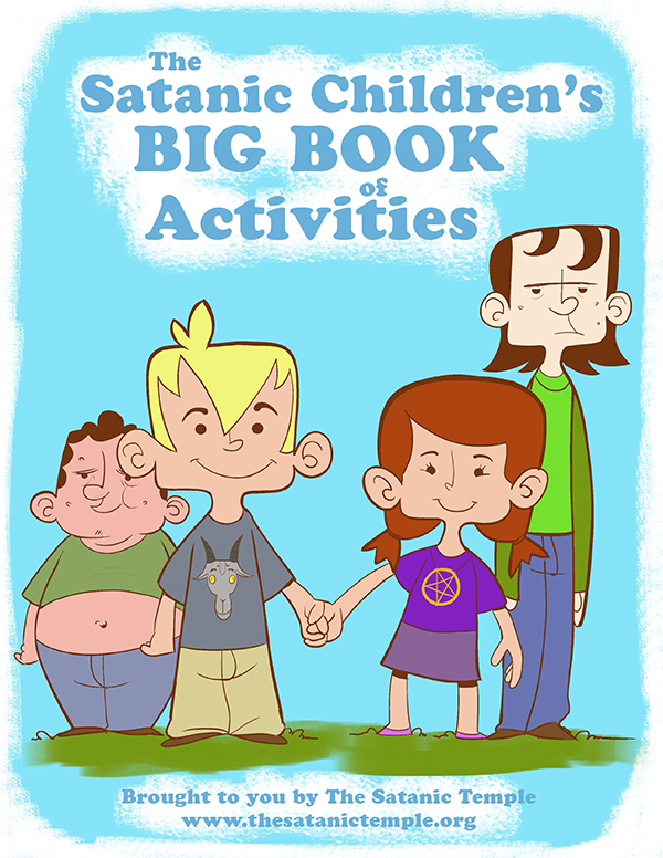 a99134_Activity_Book (dragged)