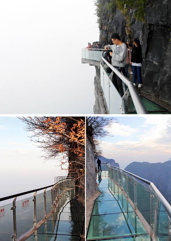 a99254_walkway_1-china