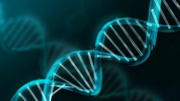 a99394_genetics2