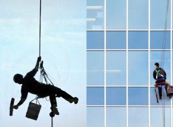 craziest-things-window-washers-have-seen-136901862-sharply_done-154884478-enviromantic-760x506