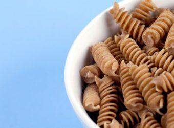 whole-wheat-pasta-628x363