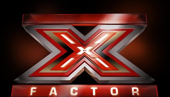 """Zināmas šova """"X Faktors"""" otrās sezonas atlašu vietas un norises laiki"""