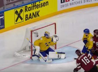 hokejs-2017-latvija-ziedrija