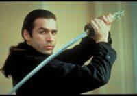 Vai tu vēl atceries Dankanu Makleodu no seriāla Kalnietis? Lūk, kā aktieris izskatās tagad!
