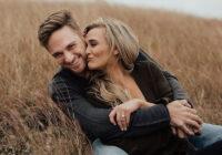12 padomi kā saglabāt savas sievietes mīlestību pret tevi. Ja tu tos sāksi pielietot, viņa pievienosies!