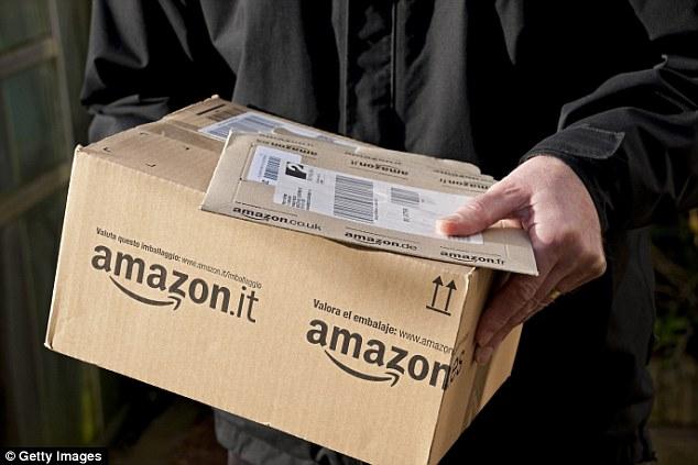 Krāpšanas shēma caur tiešsaistes tirdzniecības milzi Amazon. Lūk, kā pensionārs samaksāja par zagļu pasūtītu preci