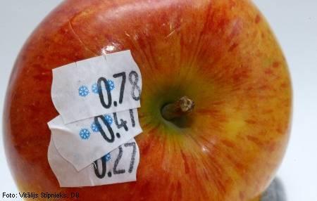SEB banka: Inflācijas temps paātrinās, taču kāpums būs ierobežots
