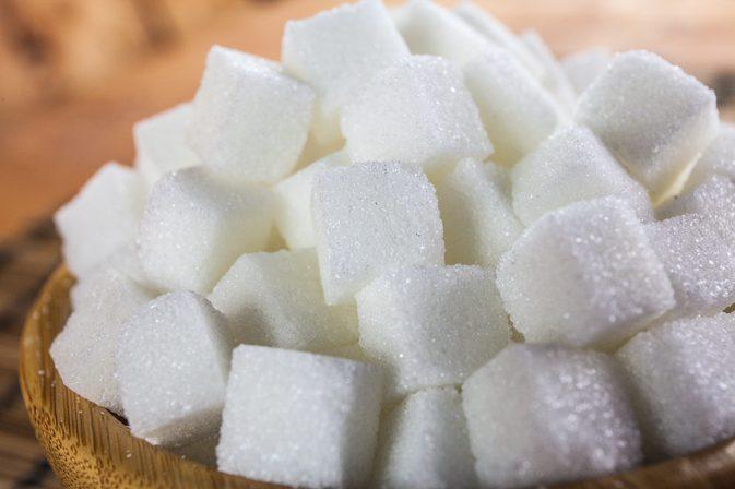 Atbrīvojies no cukura atkarības 3 nedēļu laikā! Uztura plāns
