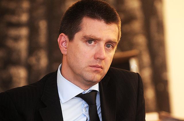 Rajevskis: Latvijā balsis tiek pirktas un pārdotas par mūsu nodokļu naudu