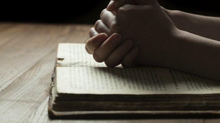 Lūgšana, kas tevi pasargās no skauģiem un nelabvēļiem