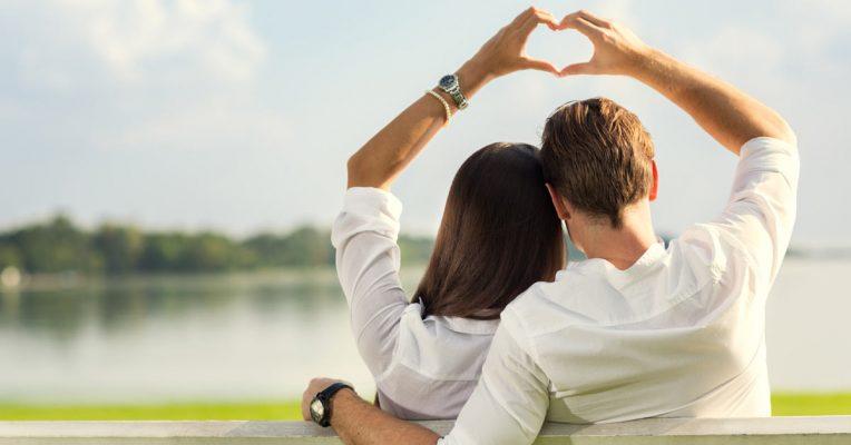Ekstrasensi atklāj kā saglabāt harmoniskas attiecības gan ar otro pusīti, gan ģimeni, gan draugiem