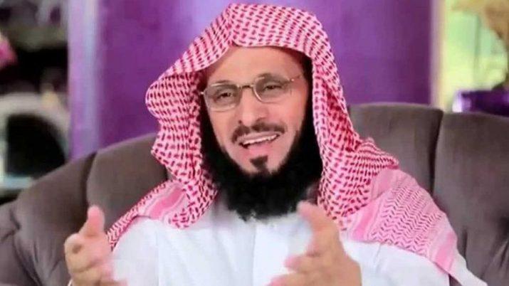Šeihs no Saūda Arābijas atklāj kā 5 minūšu laikā var atrisināt jebkuru problēmu ar sievu