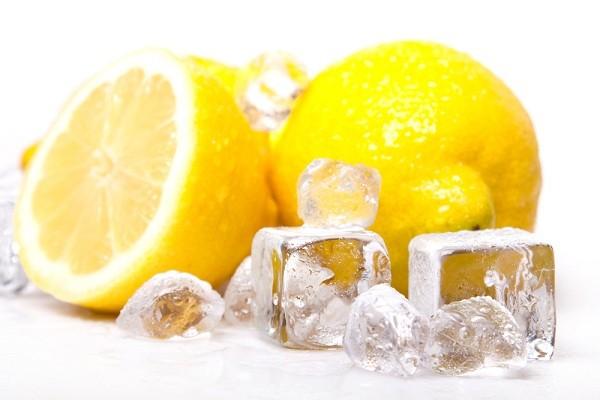 Pēc šī raksta izlasīšanas arī tu biežāk uzņemsi saldētus citronus vai to sulu!
