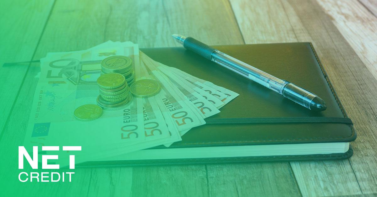 Kredītu apvienošana vienā maksājumā