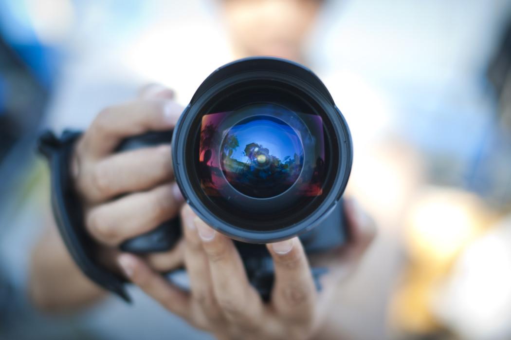 Laulātie pāri aicināti uz Brīvdabas fotostudiju – foto varēs saņemt bez maksas