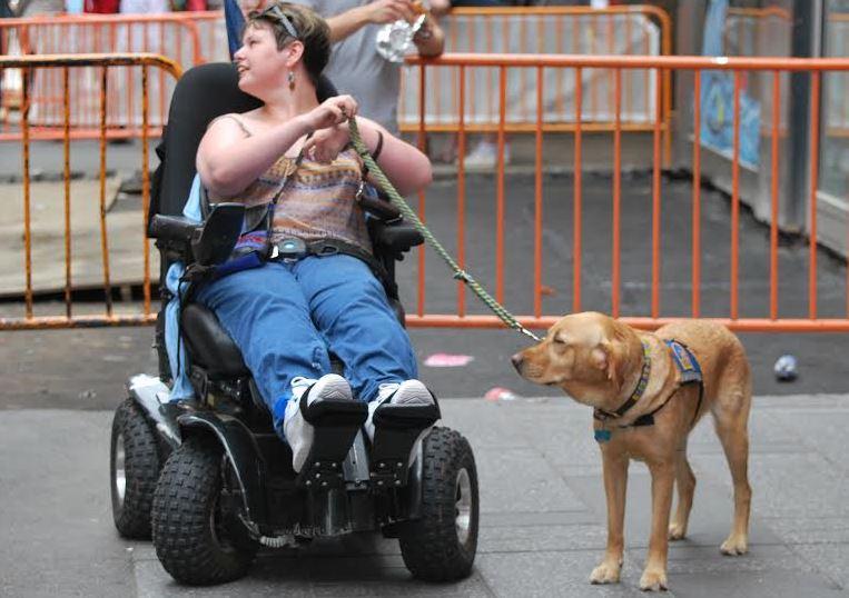 Meklēs risinājumus personu ar invaliditāti sociālās atstumtības un nabadzības mazināšanai