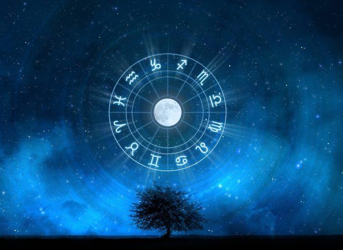 Kurām 3 Zodiaka zīmēm atlikusī nedēļa nesīs veiksmi? Ieskaties un uzzini!