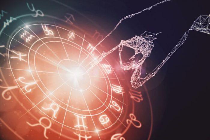 5 Zodiaka zīmes, kurām ir vislielākā nosliece uz domām par nāvi un nolemtību