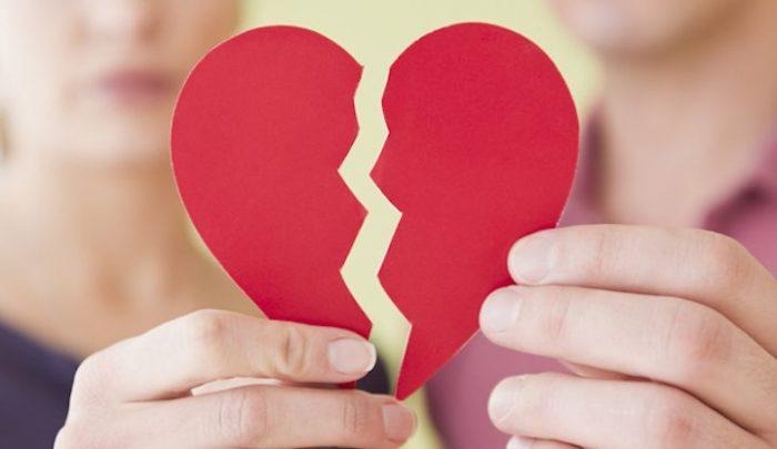 Neesi pārliecināts vai vēlies turpināt attiecības ar savu meiteni? 6 pazīmes, kas liecina par to, ka attiecības jebkurā gadījumā izjuks