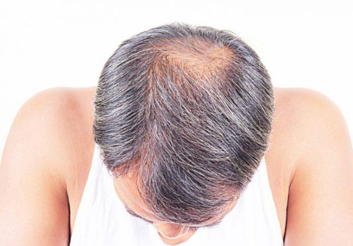 Ko mati var atklāt par tavu veselību? Tev tas jāzina!