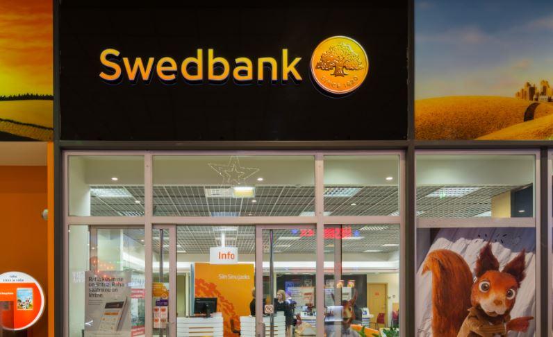 Swedbank: arvien vairāk izvēlas dzīvot jaunajos projektos, vidējā aizdevuma summa ap 86 000 eiro