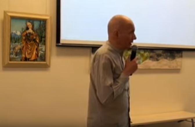 Seksologs Artūrs Šulcs par ģimeņu veidošanas motīviem Latvijā (VIDEO)