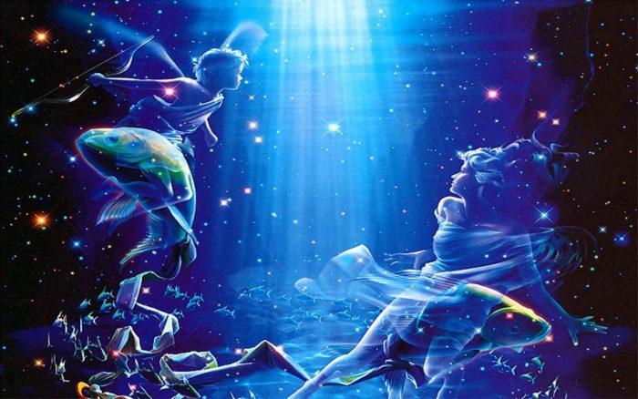Kāda ir tavas Zodiaka zīmes dvēseles būtība? Lūk, ko saka horoskops