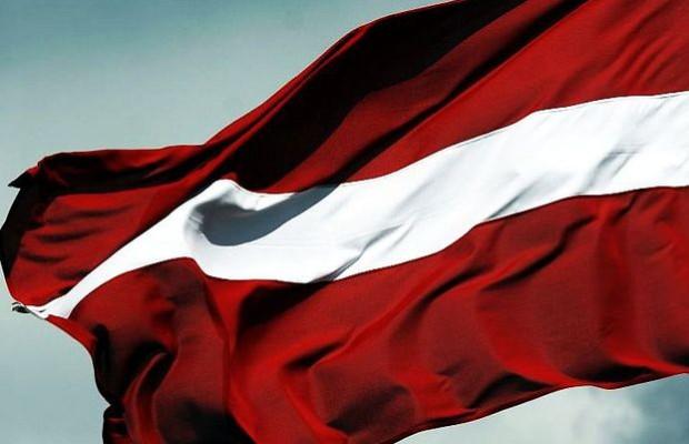 """Latvija saglabā vietu Parīzes memoranda """"baltajā"""" sarakstā"""
