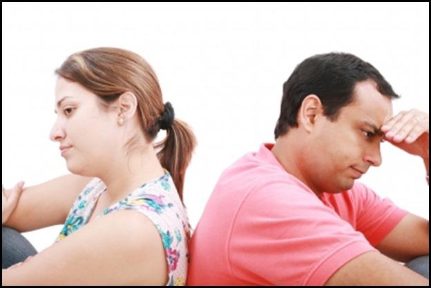 5 apvainojumi otrajai pusītei, kuri nekad nedrīkst nākt pār tavām un partnera/-es lūpām!