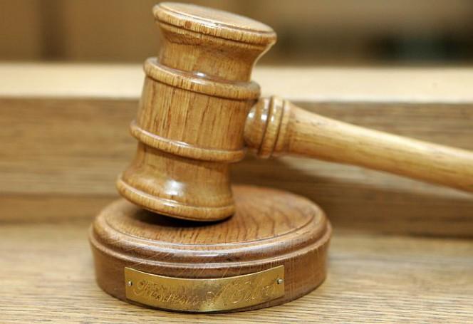 Kurš-kuru jeb kas var sodīt par likuma pārkāpumu pašvaldības domē