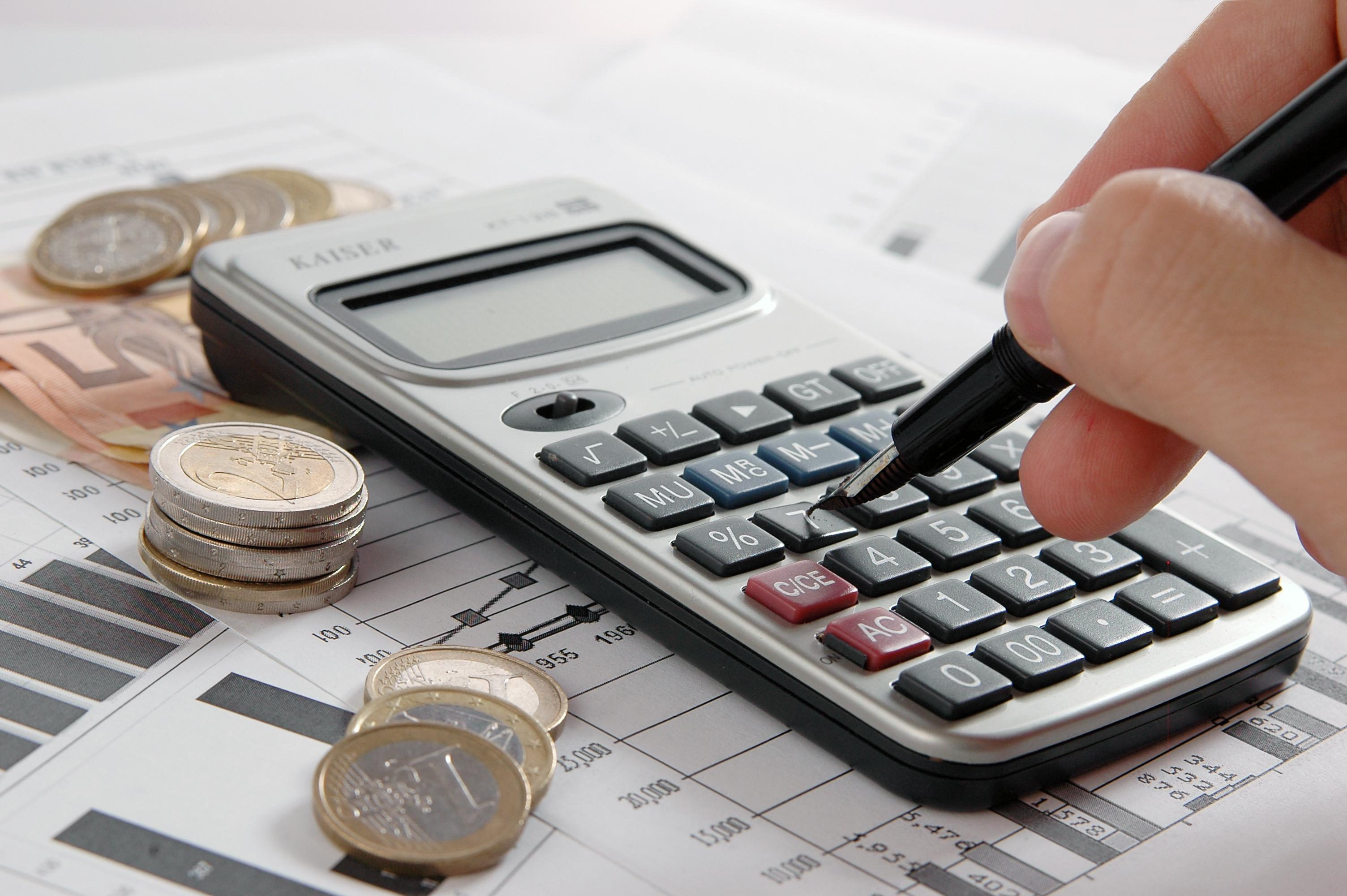 Latvijas iedzīvotāju biežākais budžeta plānošanas veids: izdzīvot ar atlikušo naudu pēc rēķinu nomaksas