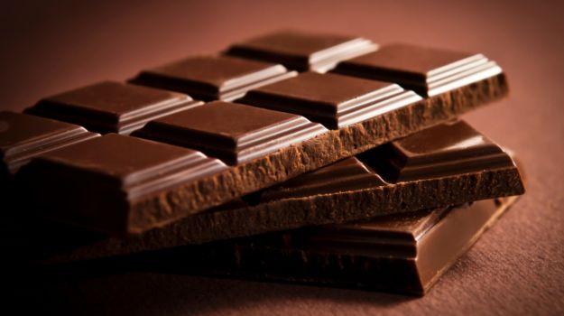 Kāpēc, lai notievētu, no rītiem jāēd šokolāde? Neticēsi, bet šī metode nudien strādā!
