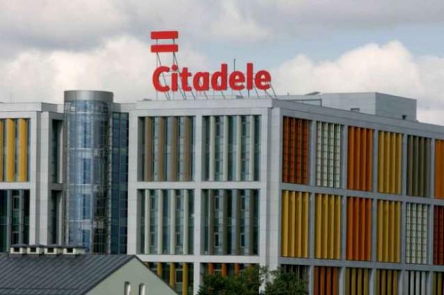 Citadele Index diskusija: algas aug divas reizes straujāk nekā plānots