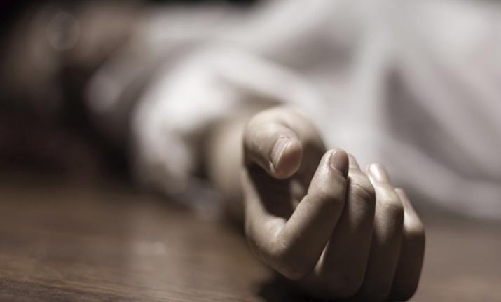 5 pazīmes, kas kopīgas lielākajai daļai cilvēku pirms nāves. Tās tiek uzskatītas par nāves priekšvēstnešiem