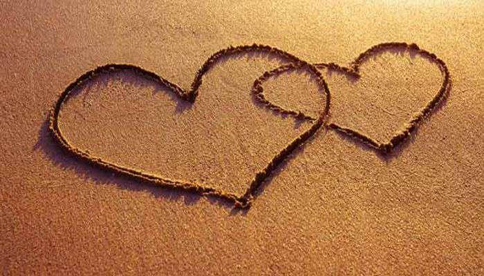 Kas ir mīlestība katrai no Zodiaka zīmēm? Būsi pārsteigts cik precīzi šis atbilst!