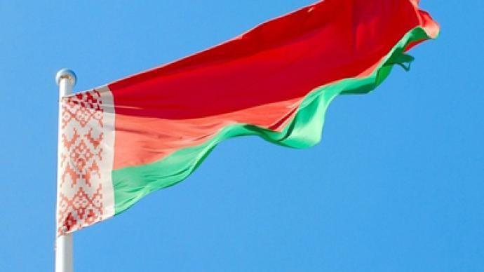 Piešķir finansējumu Valdgales ugunsgrēka likvidācijai – palīdzības piesaistei no Baltkrievijas