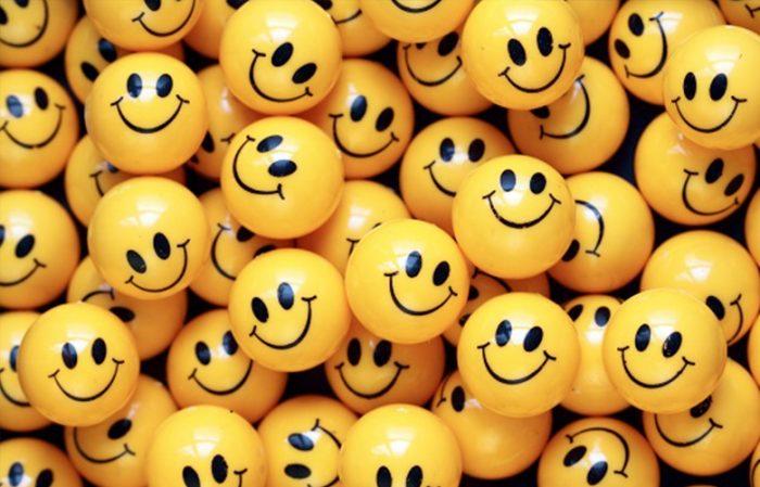 Lūk, kas katru no Zodiaka zīmēm dara patiesi laimīgu!