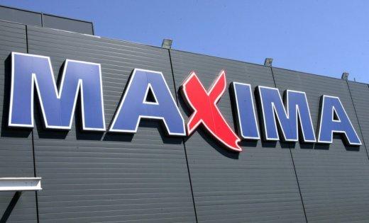"""""""Maxima"""" akcionāri ir iegādājušies Igaunijas būvmateriālu mazumtirdzniecības līderi"""