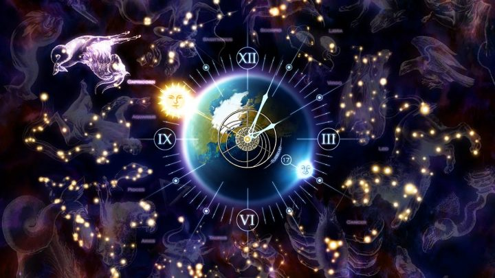Austrumu Gudro ieteikumi katrai Zodiaka zīmei