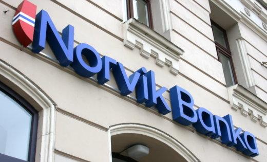 Norvik Bankas aptauja: Iedzīvotāji ceturksnī veselībai tērē vidēji no 50 līdz 100 eiro