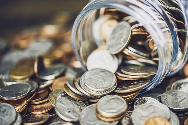 Lūk, kuras ir tās Zodiaka zīmes, pie kurām vislabāk pieturas nauda un mantiskie labumi